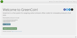 Greencoin1 small
